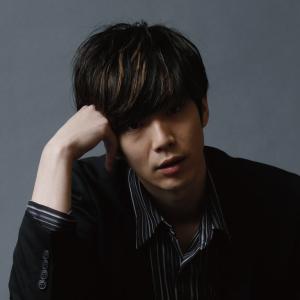 Aska Shiozawaの写真