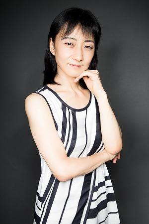 廣瀬 亜子の写真
