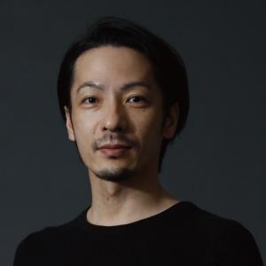 櫛田祥光の写真