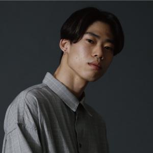 Kosukeの写真