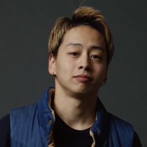 SuGuRuの写真