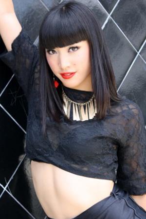 Ai Shimatsuの写真