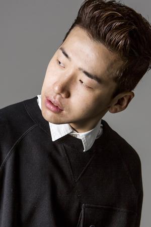 Shingo Okamotoの写真