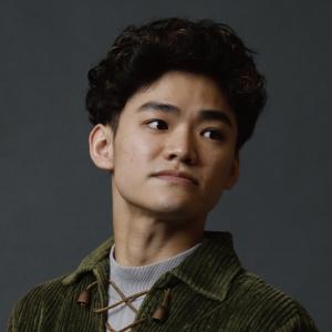 永井直也の写真