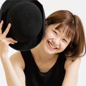 井上弥子の写真
