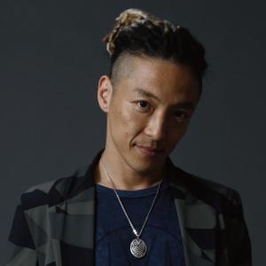 TATSUOの写真