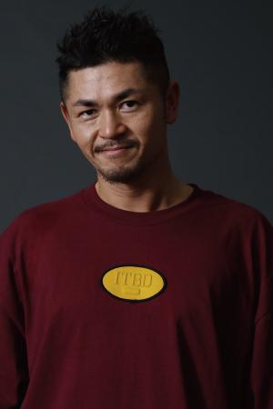 YU-KIの写真
