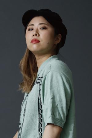 Amiの写真