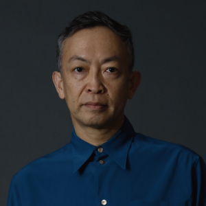 黒須洋嗣の写真