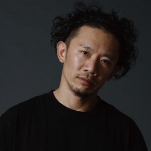 SHINICHIの写真