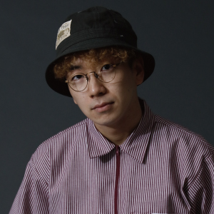 Shohei Mikawayaの写真