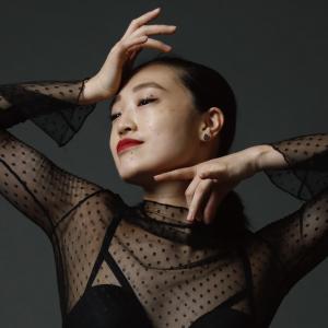 Mizuki Flamingoの写真