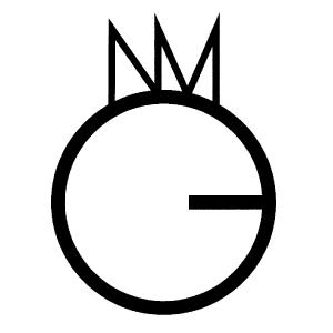 GANMIの写真