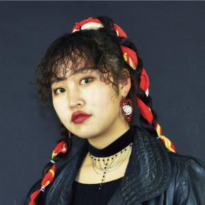 yunoの写真