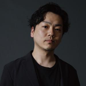 RYOSUKEの写真