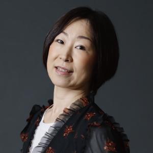 久次亜希子の写真