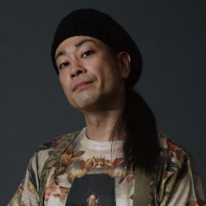 MASAKIの写真