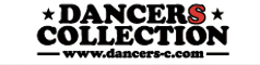 DANCERS COLLECTION