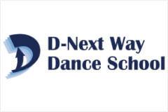 D-Next Way Dance School