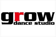 Grow dance studio