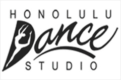 HONOLULU DANCE STUDIO