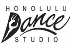 HONOLULU DANCE STUDIO
