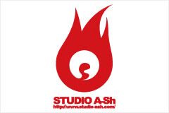 大阪・京都/STUDIO A-sh