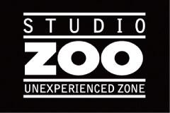 名古屋/STUDIO ZOO