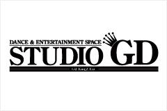 神戸/STUDIO GD
