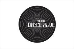 京都/STUDIO DANCE ALIVE
