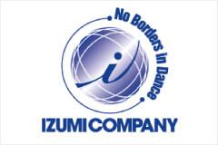 東京/IZUMI COMPANY