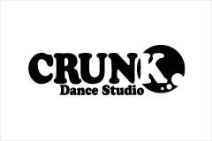 山口/CRUNK DANCE STUDIO