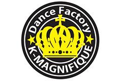 福島/K-MAGNIFIQUE