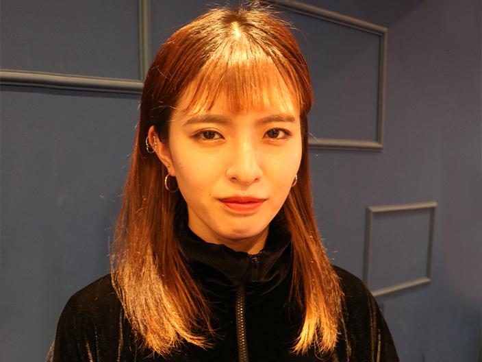 Murakami Hana
