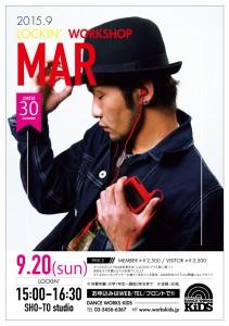 MAR-WSWEB2