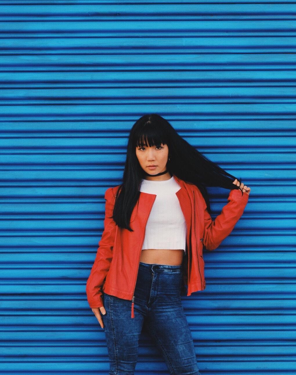 Junko Yano_new