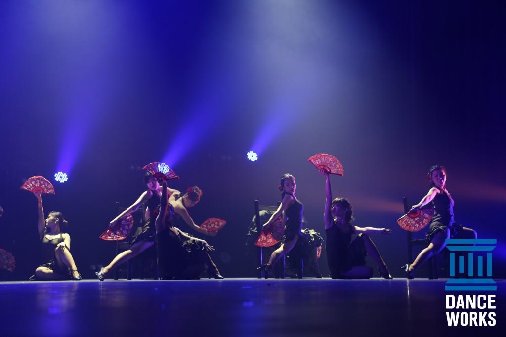 suzuyaka_3