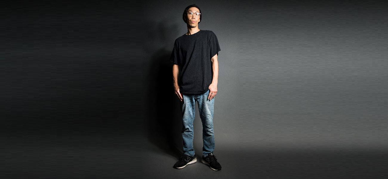 KO-TA_subのコピー
