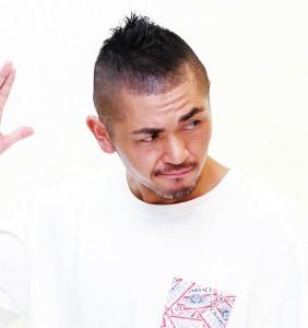 new_YU-KI