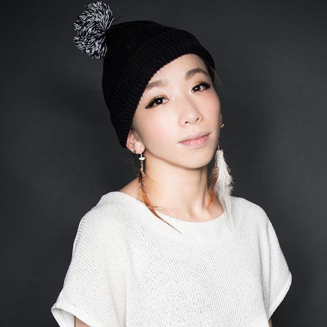 松田尚子 produce 公演『かりそめ女の目』総合演出