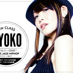 KYOKO_newclass-1024x663
