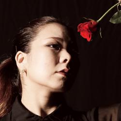 赤澤かおり