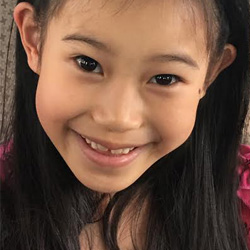 岩田莉々子