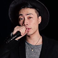 TATSUYA(Human beatbox)
