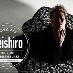 new_class_web用2016.9