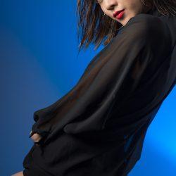 Eriko(NEW)