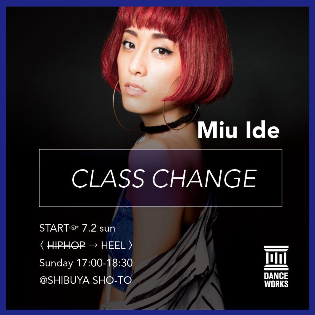 MIuide_INSTA
