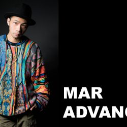 MAR_main2