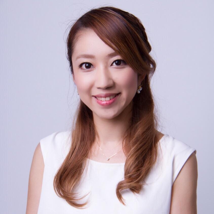 AsamiSakai