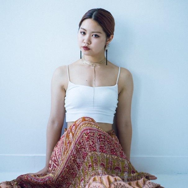 airi aoyama
